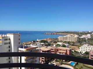 1 Bedroom Holiday apartment in Praia da Rocha