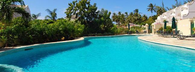 Villa Coco 4 Bedroom SPECIAL OFFER, Mullins