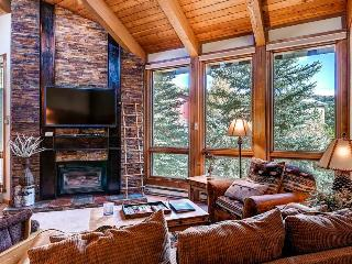 Lodge OA308, Steamboat Springs