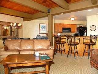 Lodge OC202, Steamboat Springs