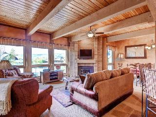 Lodge C206, Steamboat Springs