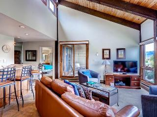 Lodge E304, Steamboat Springs
