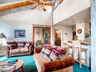 Lodge F304, Steamboat Springs