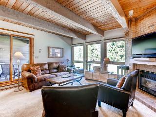 Lodge OA205, Steamboat Springs