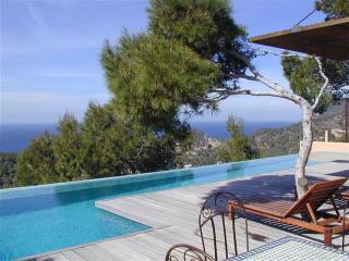 Villa Morris 723, Ibiza (cidade)