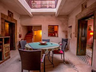 Lovely Riad in Medina, Essaouira
