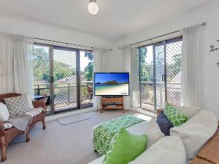 Victory Court, 6/3-7 Columbia Close, Nelson Bay