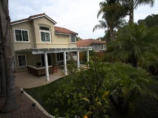 1024 Gallery Drive, Oceanside