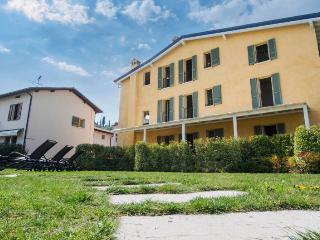 Adrianus A1 - 3480 - Polpenazze del Garda, Brescia