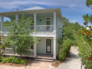 Billiken Bungalow, Seagrove Beach