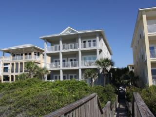 Seagrove by the Sea llC