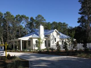 Milly Mae's Cottage, Seagrove Beach