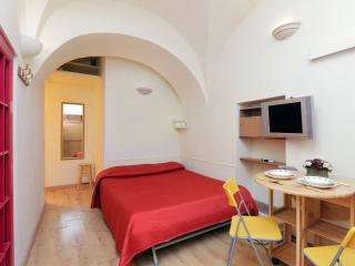 Loft Gianicolo, Rome
