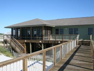 Gulf House, Fort Walton Beach