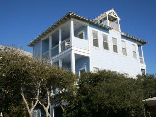 Azure Leisure, Seagrove Beach
