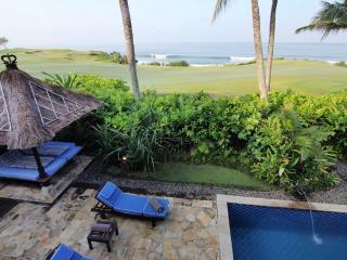 Villa Ocean and Golf, Tanah Lot