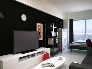 Newly built apartment open special price., Taito