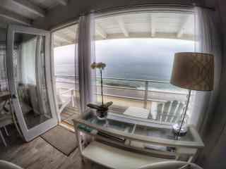 Bungalow 10 - Malibu Beach, Malibú
