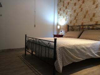 appartamento il salotto, Bolonia
