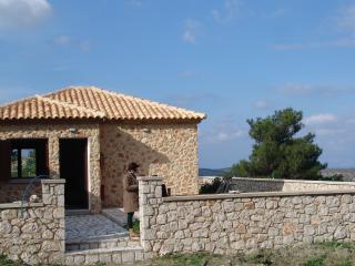 Salakos Agrotourism Resort