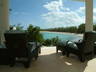 Bahamas Holiday rentals in Out Islands, George Town