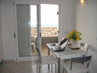 Ca Oceano holiday rental in Santa Maria Sal