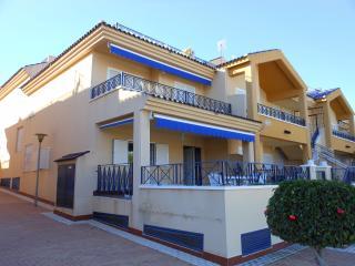 (460) Casa Novamar 4, Gran Alacant