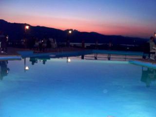 Villa Patrizia, stunning sea view to Porto Rotondo