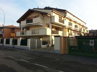 APPARTAMENTI LEONARDO, Settimo Milanese