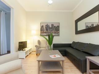3 Bedrooms Apartment - Sagrada Familia C, Barcelona