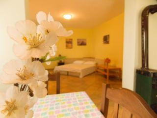 MD Apartments - Apartment for 6 people, Novalja