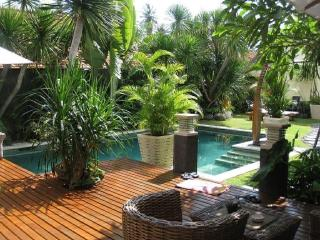 Villa Angelo Bali, Seminyak