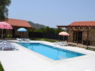 Kaya Village Private Villa, Fethiye