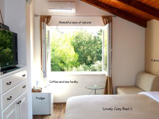Lovely Cozy Room in Cavtat (2+1)