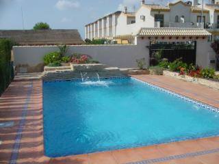 Luxury Villa in El Raso, Guardamar del Segura