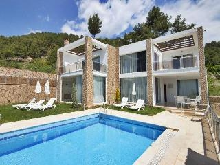 Seculed Villa Nazlı (Discount avaliable), Kalkan