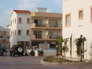 Apartment Polis Village 2