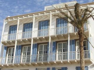 Casa Velha Resort, Sal Rei