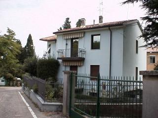 B&B 'La casa di Gloria', Verona