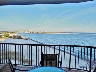 Grand Pointe 301, Orange Beach