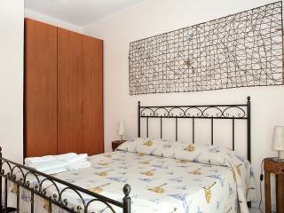 Sicily Etna Sea Adriana casa vacanze tre piani