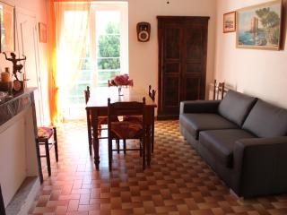location vacances Sisco Corse