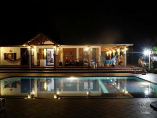 Finca Martinica Resort, Restrepo