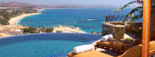 Oceanview Casita 48, San José Del Cabo