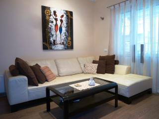 Nice Apartment in Cavtat