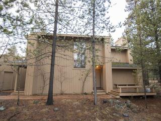 60 Red Cedar Lane, Sunriver
