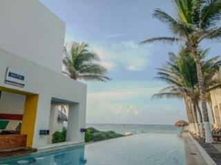 Grand Oasis Lifestyle Tulum, Mayan Riviera, Mexico