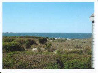 Beach Club 335, Seabrook Island