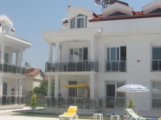 Mirage Duplex Apartment, Fethiye