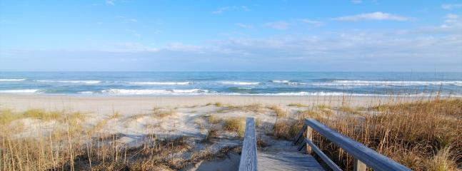 Wrightsville Beach Area Photos